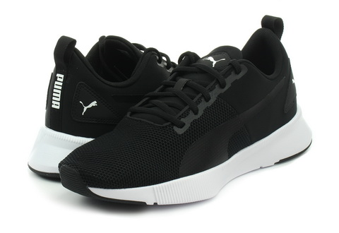 Puma Cipő Flyer Runner