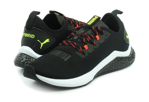 Puma Cipő Hybrid Nx