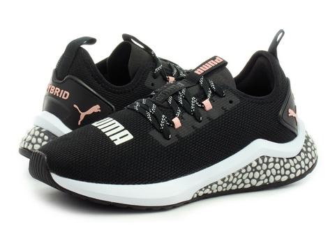 Puma Shoes Hybrid Nx Wns