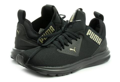 Puma Shoes Enzo Beta