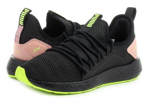 Puma Shoes Nrgy Neko Shift Wns