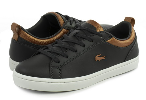 Lacoste Shoes Straightset 319 1