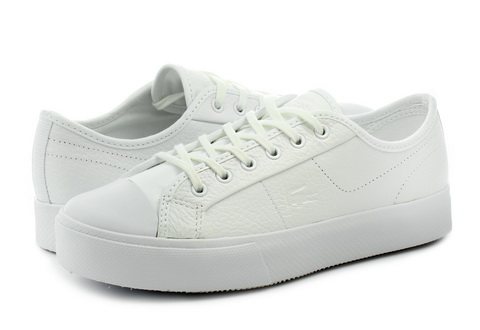 Lacoste Shoes Ziane Pl Grand 319 1