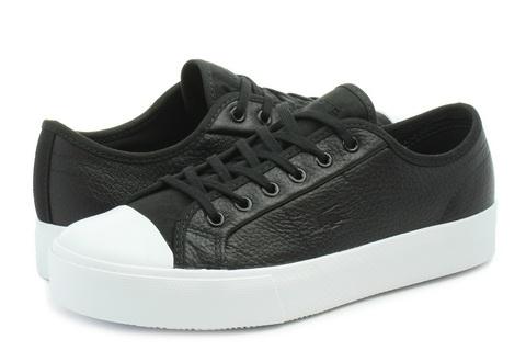Lacoste Shoes Ziane Pl Grand 319 1