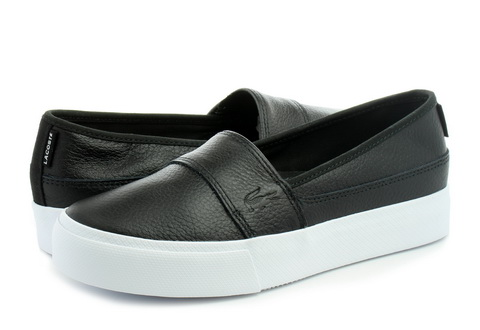 Lacoste Shoes Marice Pl Grand 319 1