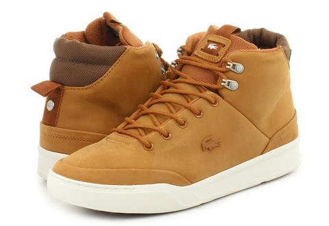 Lacoste Pantofi Explorateur Classic 319 2