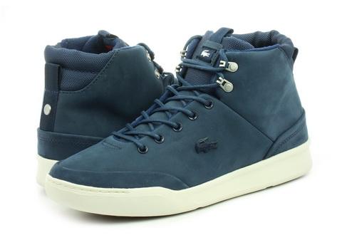 Lacoste Duboke cipele Explorateur Classic 319