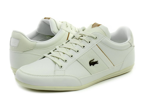 Lacoste Shoes Chaymon 319 1 Cma