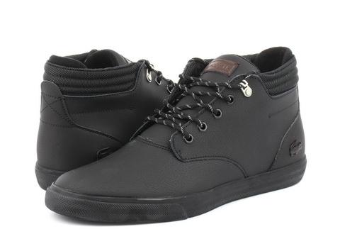 Lacoste Shoes Esparre Winter C 319 1