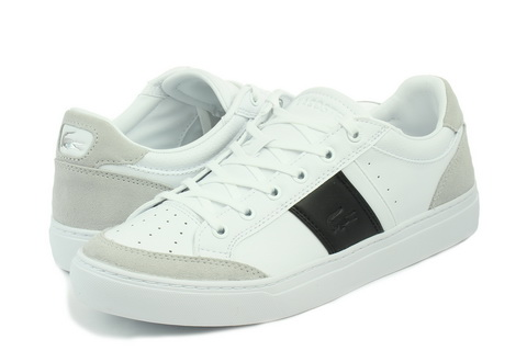 Lacoste Shoes Courtline 319 1