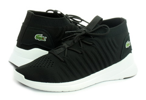 Lacoste Cipő Lt Fit - Flex 319 1