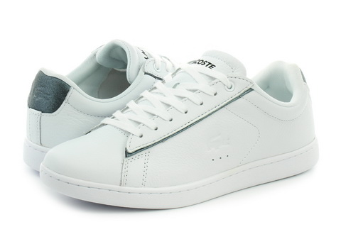 Lacoste Shoes Carnaby Evo 319 9