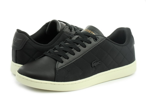 Lacoste Shoes Carnaby Evo 319 8