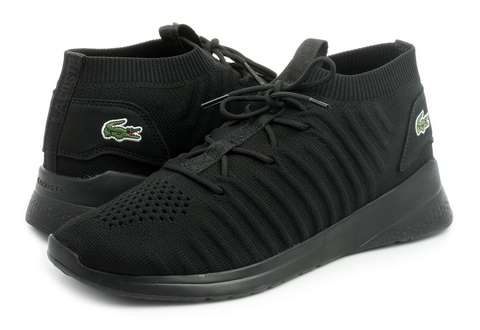 Lacoste Shoes Lt Fit - Flex 319 1