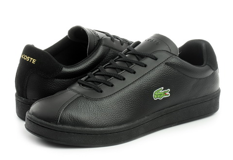 Lacoste Shoes Masters 319 2