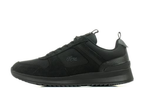 Lacoste Cipő Joggeur 2.0 319 3 Sma