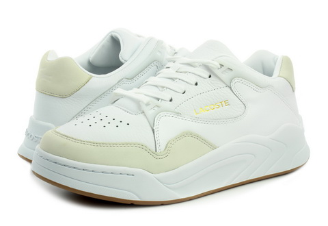 Lacoste Shoes Court Slam 319 1