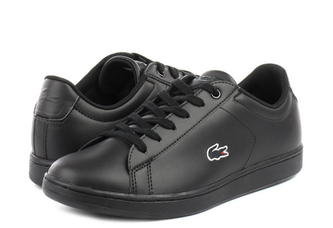 Lacoste Shoes Carnaby Evo 319 1