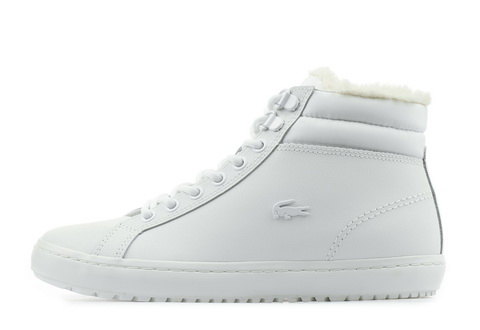 Lacoste Cipő Straightset Thermo 419 1