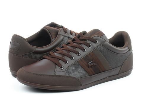 Lacoste Shoes Chaymon 419 1