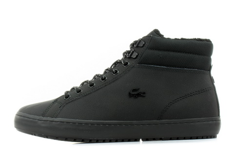 Lacoste Cipő Straightset Thermo 419 2