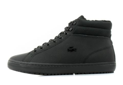 Lacoste Pantofi Straightset Thermo 419 2