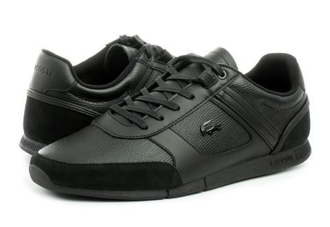 Lacoste Pantofi Menerva 419 1