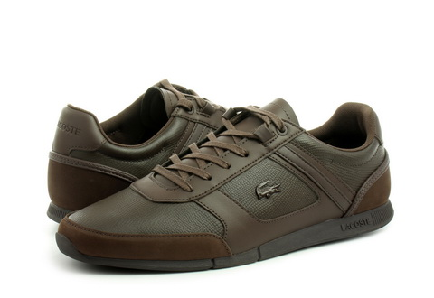 Lacoste Shoes Menerva 419 1