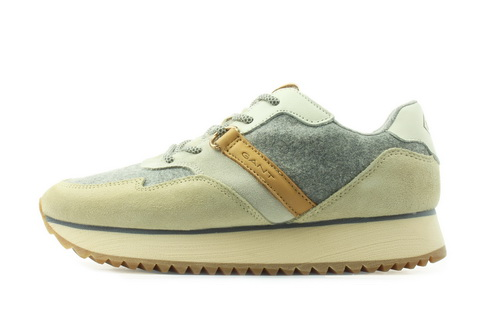 Gant Pantofi Linda