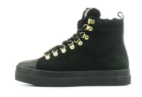 Gant Pantofi Aurora