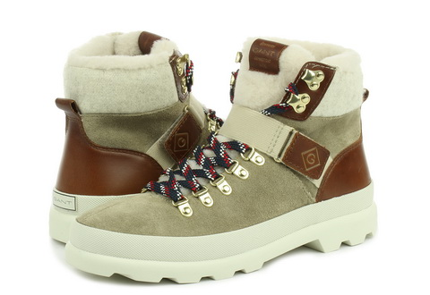 Gant Duboke cipele Westport