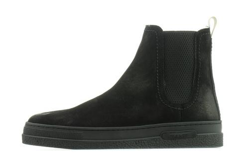 Gant Cipő Maria