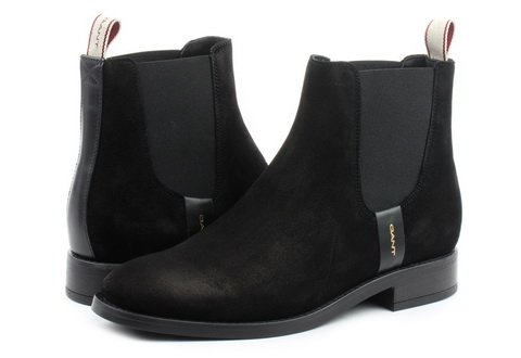 Gant Boots Fay