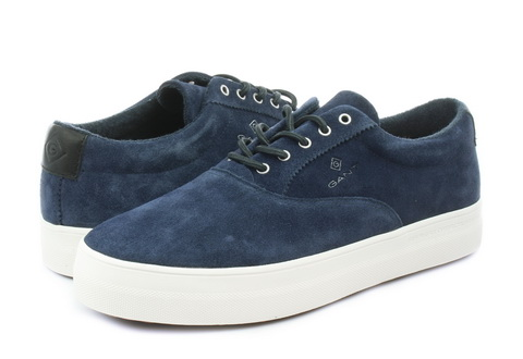 Gant Shoes Lawrence