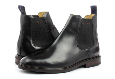 Gant Duboke Cipele Ricardo