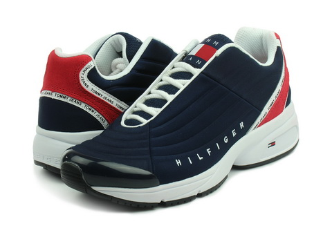 Tommy Hilfiger Patike Phil