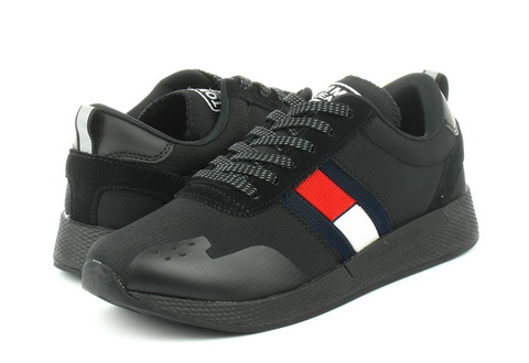 Tommy Hilfiger Shoes Blake 12c