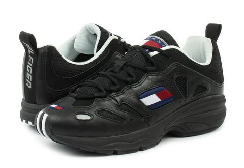 Tommy Hilfiger Pantofi Nevis 01c2