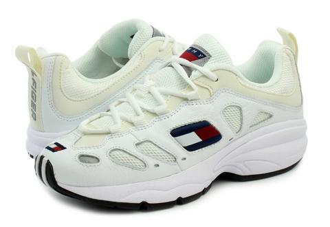 Tommy Hilfiger Cipő Nevis 1c2