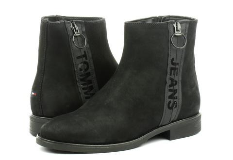 Tommy Hilfiger Boots Genny 29n