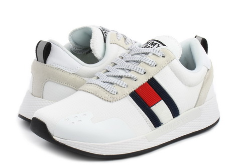 Tommy Hilfiger Shoes Lilly 12c