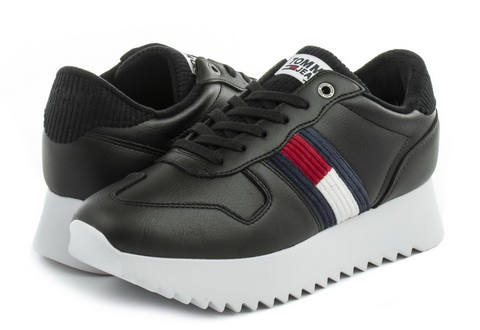 Tommy Hilfiger Shoes Imogen 1cw