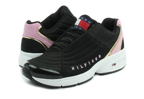 Tommy Hilfiger Shoes Phil 2c3