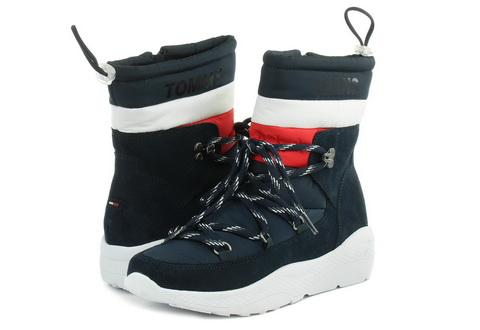 Tommy Hilfiger Cipő Diane 4c1