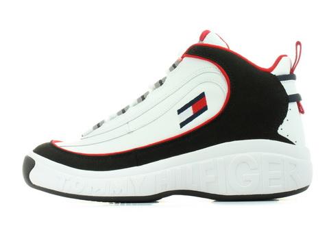 Tommy Hilfiger Pantofi Icon 8c