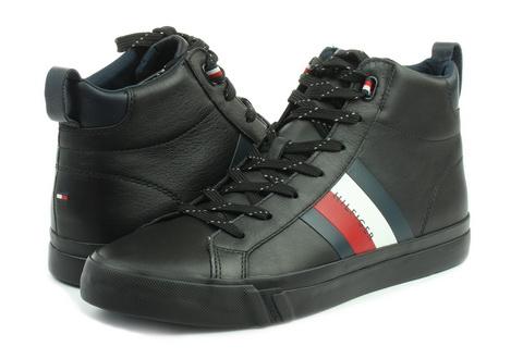 Tommy Hilfiger Pantofi Dino 10a