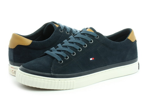 Tommy Hilfiger Shoes Jay 11b