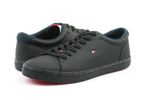 Tommy Hilfiger Cipő Harrison 1a