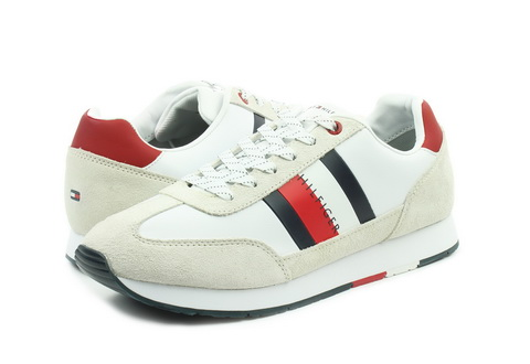 Tommy Hilfiger Shoes Leeds 7a