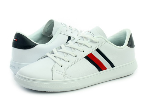 Tommy Hilfiger Shoes Daniel 6a2